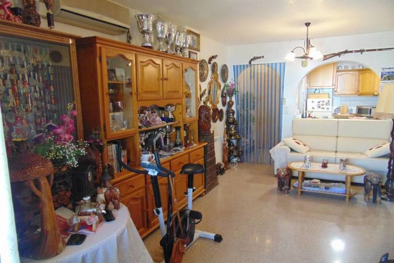 Guardamar del Segura,Alicante,España,2 Bedrooms Bedrooms,1 BañoBathrooms,Pisos,10177