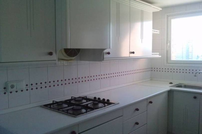 Alicante,Alicante,España,3 Bedrooms Bedrooms,2 BathroomsBathrooms,Pisos,10178