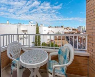 Los Montesinos,Alicante,España,2 Bedrooms Bedrooms,1 BañoBathrooms,Pisos,10180