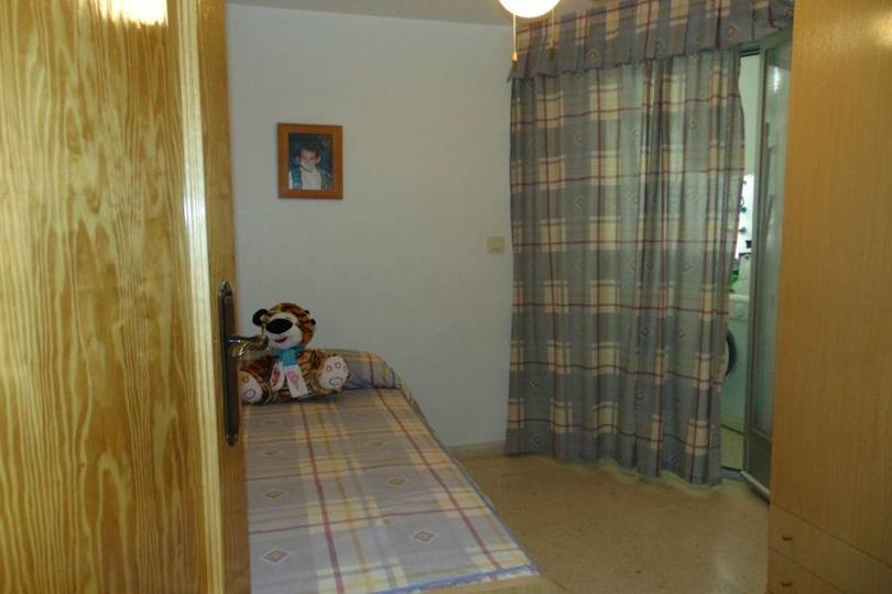 Guardamar del Segura,Alicante,España,3 Bedrooms Bedrooms,2 BathroomsBathrooms,Pisos,10181