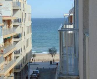 Guardamar del Segura,Alicante,España,3 Bedrooms Bedrooms,2 BathroomsBathrooms,Pisos,10181