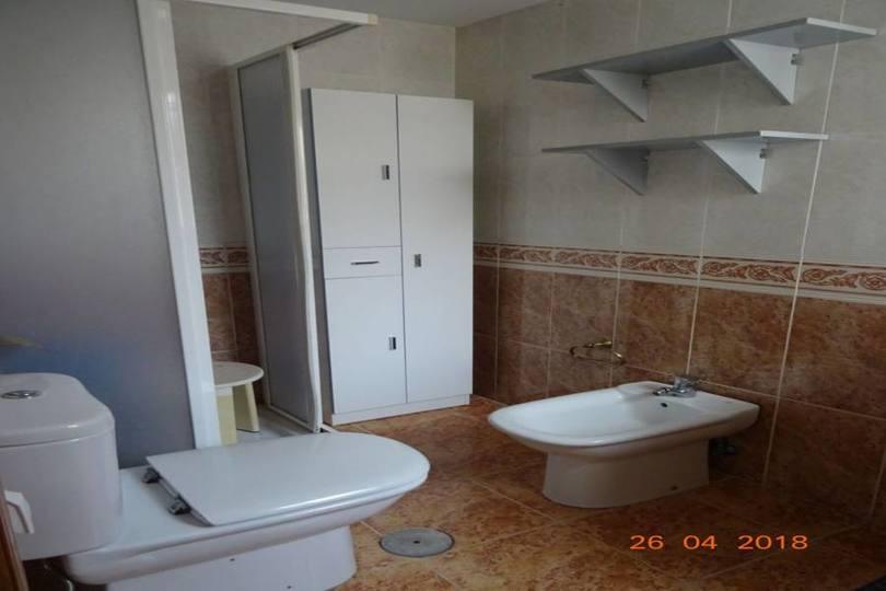 el Campello,Alicante,España,3 Bedrooms Bedrooms,2 BathroomsBathrooms,Pisos,10182