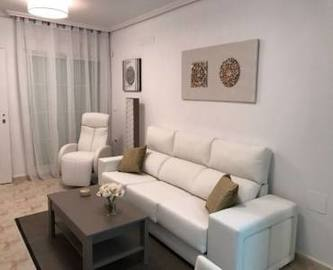 Elche,Alicante,España,2 Bedrooms Bedrooms,1 BañoBathrooms,Pisos,10183