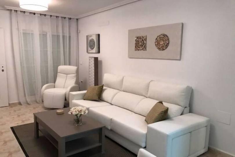Elche,Alicante,España,2 Bedrooms Bedrooms,1 BañoBathrooms,Pisos,10183