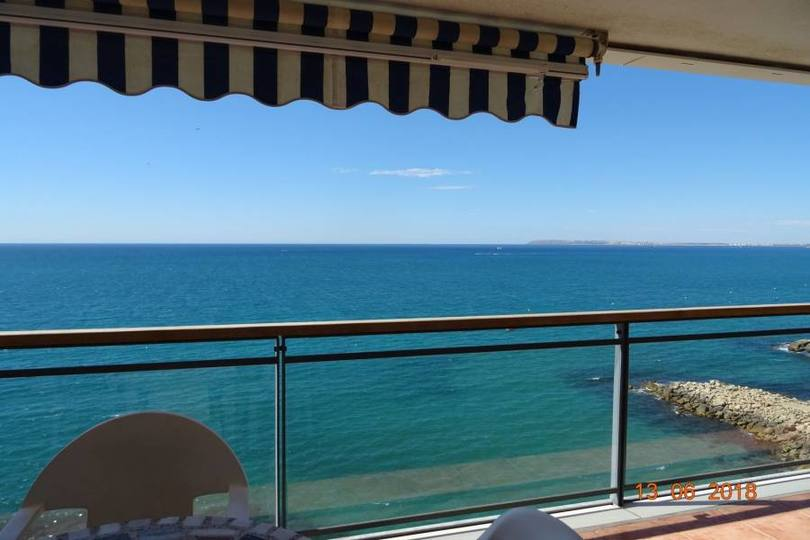 Alicante,Alicante,España,5 Bedrooms Bedrooms,2 BathroomsBathrooms,Pisos,10184