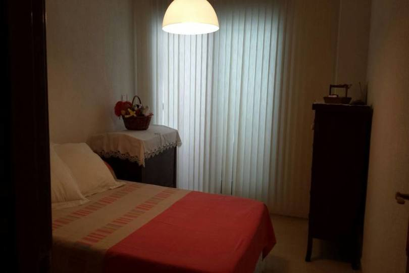 Alicante,Alicante,España,3 Bedrooms Bedrooms,2 BathroomsBathrooms,Pisos,10189