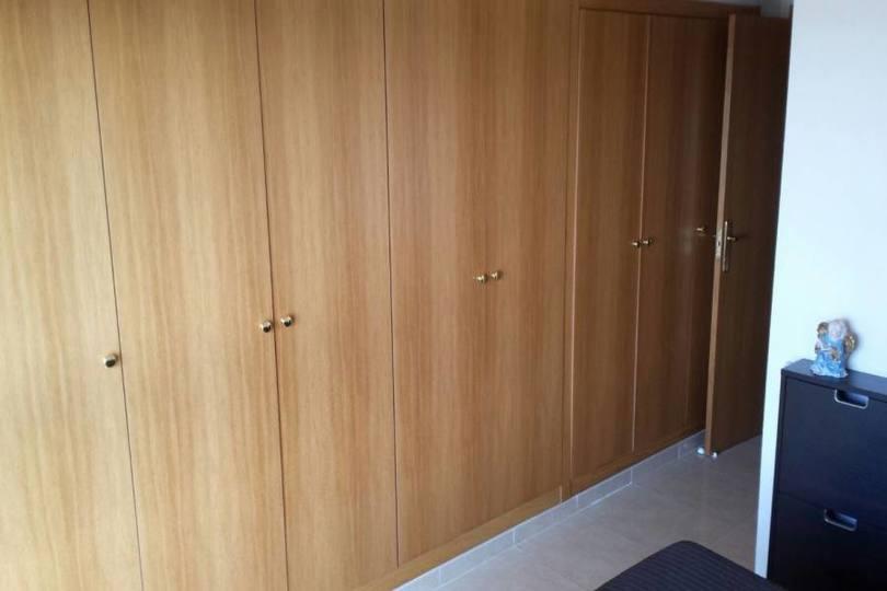 Alicante,Alicante,España,3 Bedrooms Bedrooms,2 BathroomsBathrooms,Pisos,10189