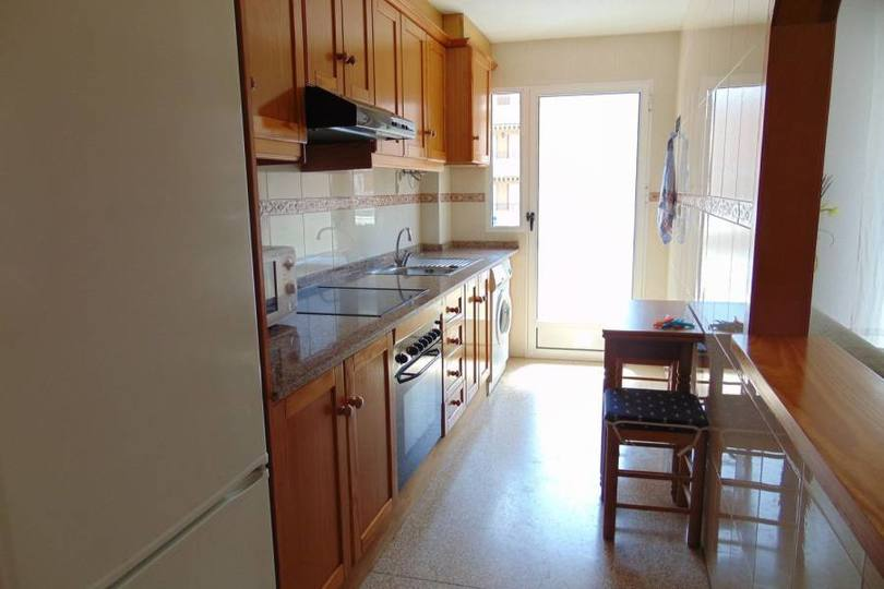 Guardamar del Segura,Alicante,España,2 Bedrooms Bedrooms,2 BathroomsBathrooms,Pisos,10192