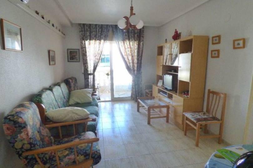 Torrevieja,Alicante,España,2 Bedrooms Bedrooms,1 BañoBathrooms,Pisos,10196
