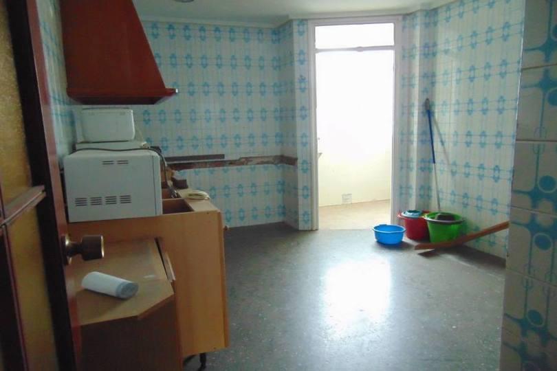 Orihuela,Alicante,España,3 Bedrooms Bedrooms,1 BañoBathrooms,Pisos,10204
