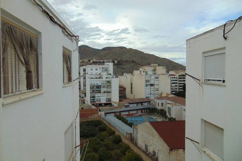 Orihuela,Alicante,España,3 Bedrooms Bedrooms,1 BañoBathrooms,Pisos,10204