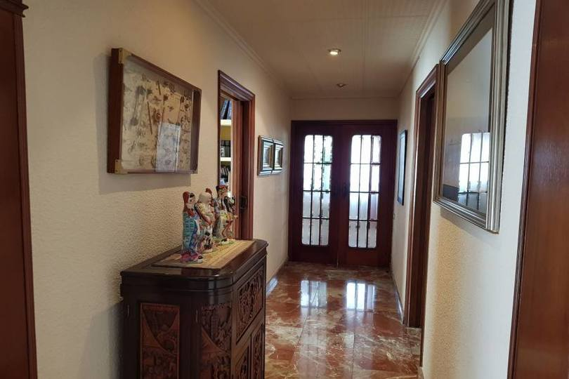 Santa Pola,Alicante,España,5 Bedrooms Bedrooms,2 BathroomsBathrooms,Pisos,10207