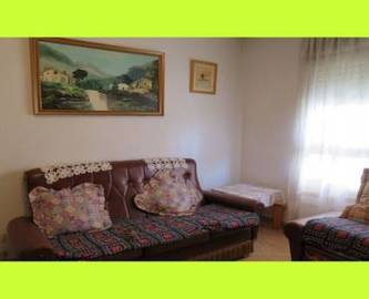 Alicante,Alicante,España,4 Bedrooms Bedrooms,1 BañoBathrooms,Pisos,10208