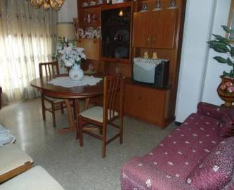Almoradí,Alicante,España,4 Bedrooms Bedrooms,2 BathroomsBathrooms,Pisos,10209