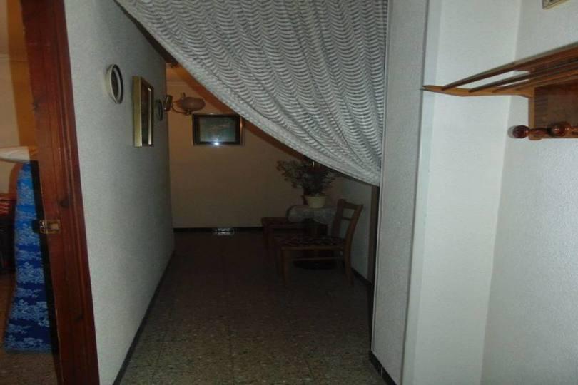 Almoradí,Alicante,España,4 Bedrooms Bedrooms,2 BathroomsBathrooms,Pisos,10209
