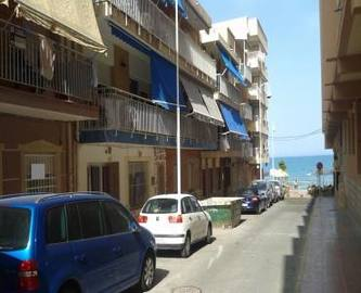 Guardamar del Segura,Alicante,España,3 Bedrooms Bedrooms,1 BañoBathrooms,Pisos,10210