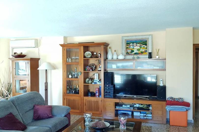 Alicante,Alicante,España,3 Bedrooms Bedrooms,2 BathroomsBathrooms,Pisos,10212