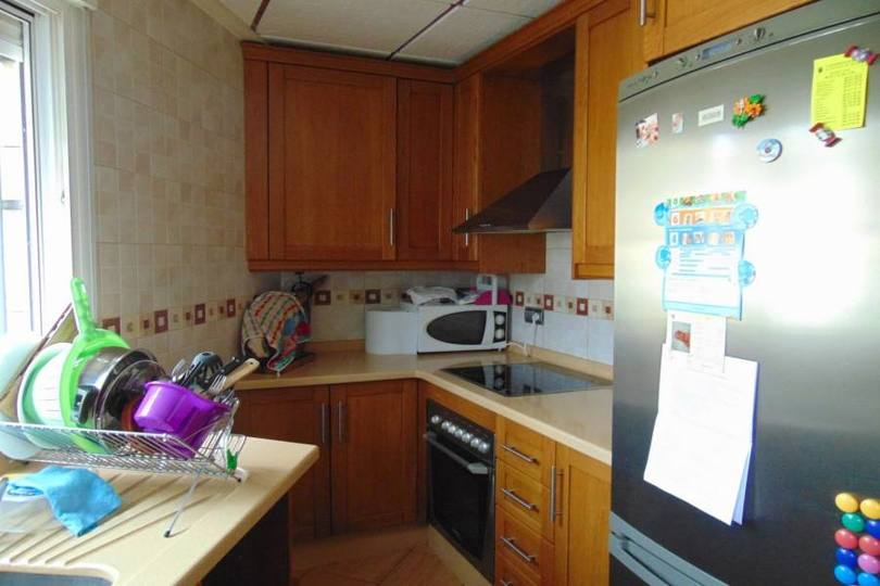 Rojales,Alicante,España,2 Bedrooms Bedrooms,2 BathroomsBathrooms,Pisos,10213
