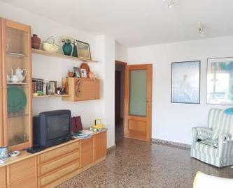 Alicante,Alicante,España,3 Bedrooms Bedrooms,2 BathroomsBathrooms,Pisos,10214