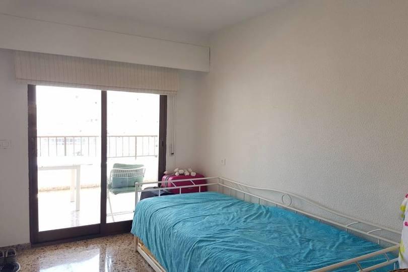 Alicante,Alicante,España,3 Bedrooms Bedrooms,2 BathroomsBathrooms,Pisos,10214