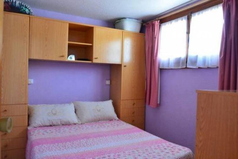 Torrevieja,Alicante,España,1 Dormitorio Bedrooms,1 BañoBathrooms,Pisos,10216