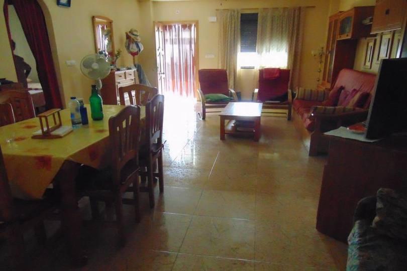 San Fulgencio,Alicante,España,2 Bedrooms Bedrooms,1 BañoBathrooms,Pisos,10218