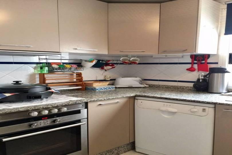 Guardamar del Segura,Alicante,España,3 Bedrooms Bedrooms,3 BathroomsBathrooms,Pisos,10220