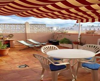 Guardamar del Segura,Alicante,España,3 Bedrooms Bedrooms,3 BathroomsBathrooms,Pisos,10220