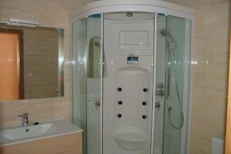 el Campello,Alicante,España,3 Bedrooms Bedrooms,2 BathroomsBathrooms,Pisos,10221