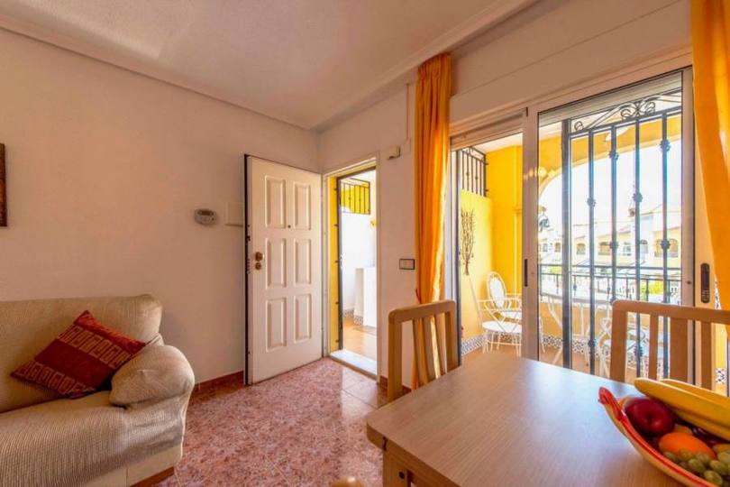Orihuela,Alicante,España,2 Bedrooms Bedrooms,1 BañoBathrooms,Pisos,10223