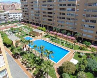 Alicante,Alicante,España,3 Bedrooms Bedrooms,2 BathroomsBathrooms,Pisos,10225
