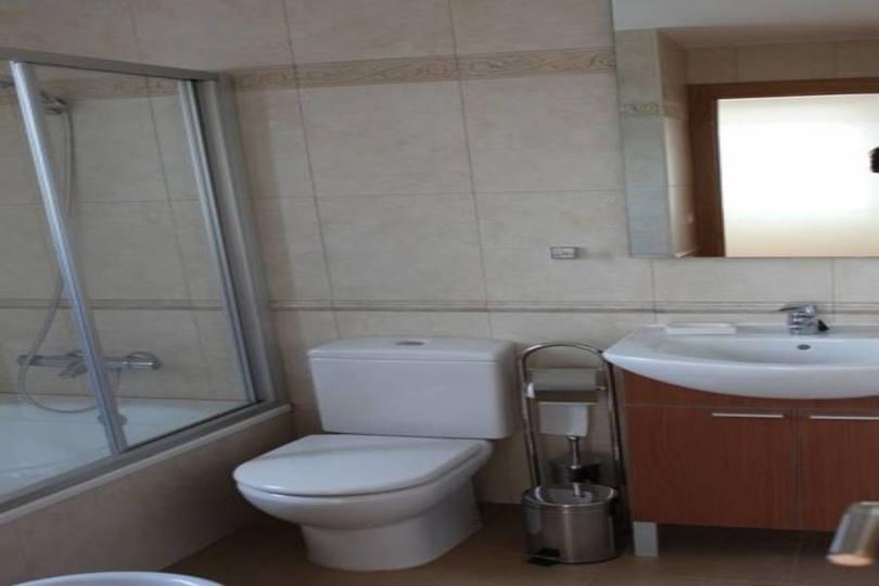 el Campello,Alicante,España,2 Bedrooms Bedrooms,2 BathroomsBathrooms,Pisos,10226