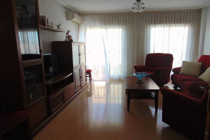 Alicante,Alicante,España,3 Bedrooms Bedrooms,2 BathroomsBathrooms,Pisos,10230