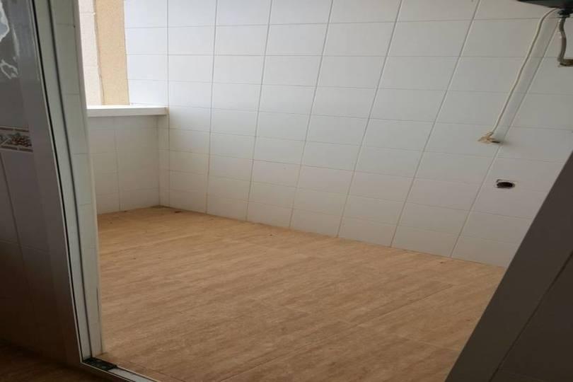 Elche,Alicante,España,2 Bedrooms Bedrooms,1 BañoBathrooms,Pisos,10232