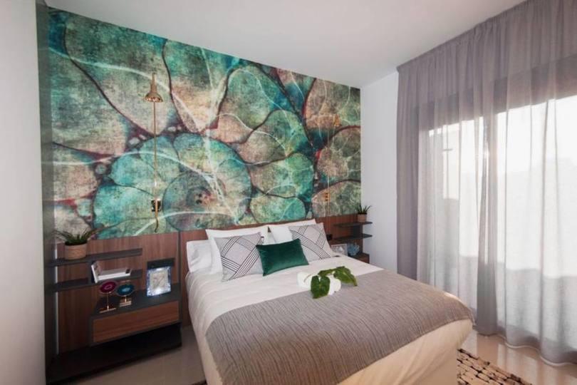 Arenales del sol,Alicante,España,2 Bedrooms Bedrooms,2 BathroomsBathrooms,Pisos,10233