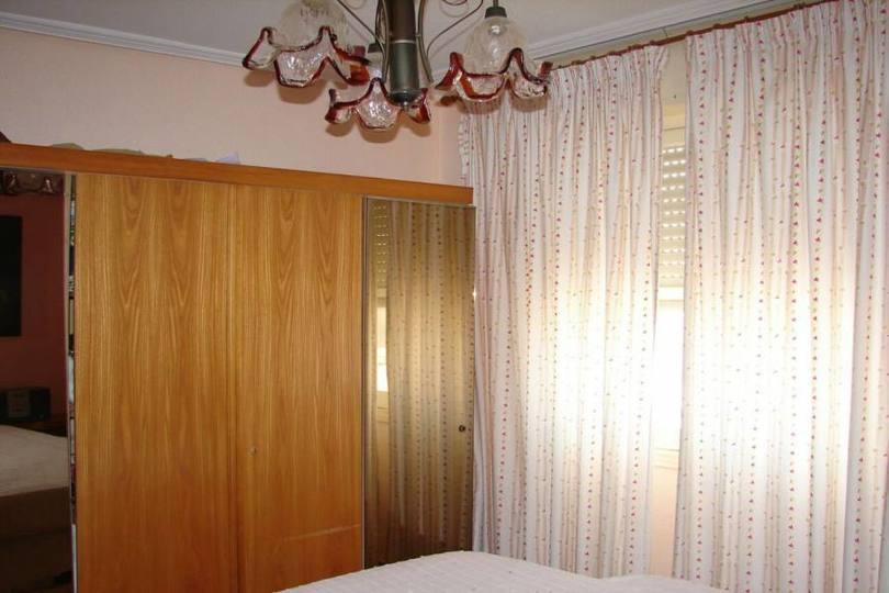Crevillente,Alicante,España,4 Bedrooms Bedrooms,2 BathroomsBathrooms,Pisos,10235