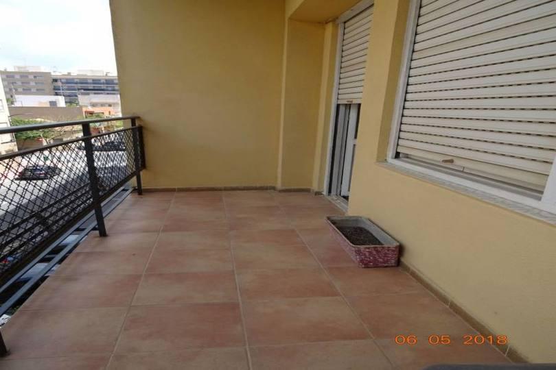 San Vicente del Raspeig,Alicante,España,3 Bedrooms Bedrooms,1 BañoBathrooms,Pisos,10238