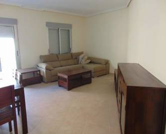 Callosa de Segura,Alicante,España,3 Bedrooms Bedrooms,2 BathroomsBathrooms,Pisos,10240