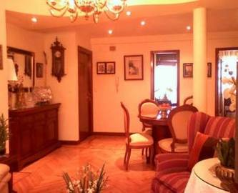 Alicante,Alicante,España,2 Bedrooms Bedrooms,2 BathroomsBathrooms,Pisos,10243