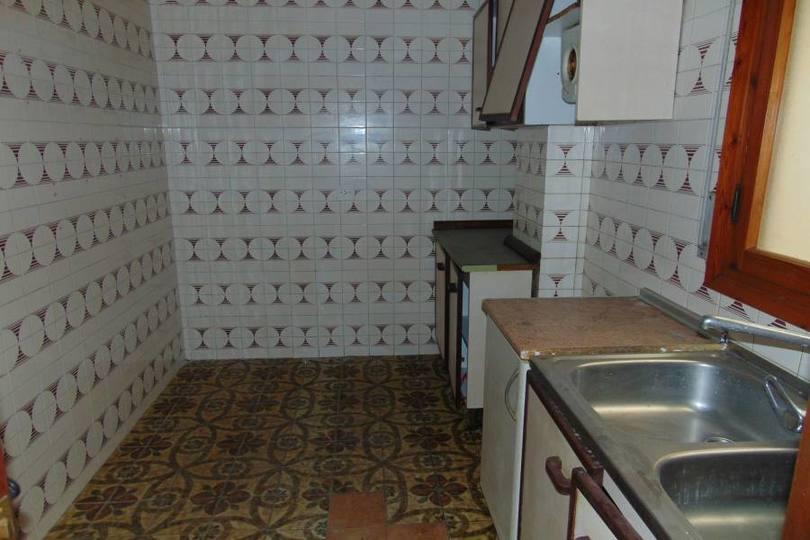 Torrevieja,Alicante,España,3 Bedrooms Bedrooms,1 BañoBathrooms,Pisos,10244