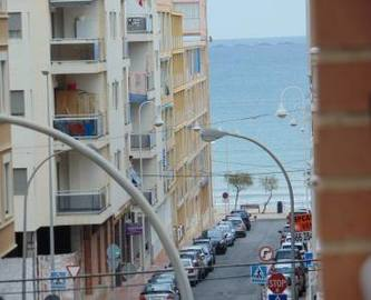 Guardamar del Segura,Alicante,España,2 Bedrooms Bedrooms,2 BathroomsBathrooms,Pisos,10246
