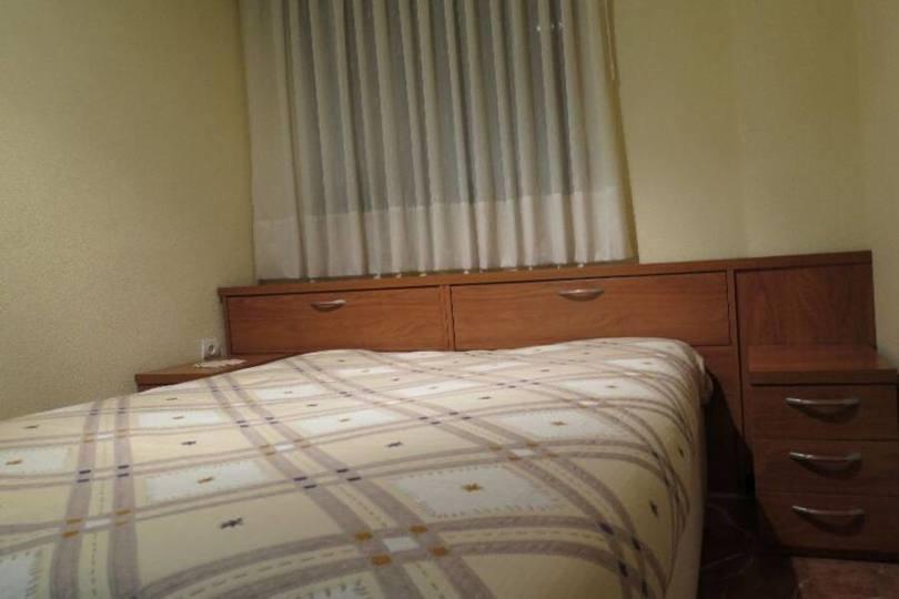 Alicante,Alicante,España,2 Bedrooms Bedrooms,2 BathroomsBathrooms,Pisos,10247