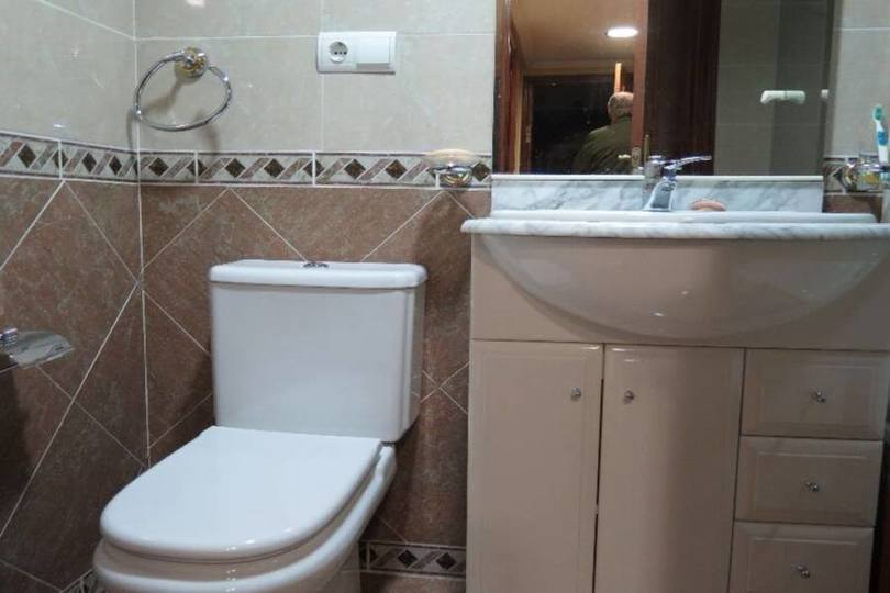 Alicante,Alicante,España,2 Bedrooms Bedrooms,2 BathroomsBathrooms,Pisos,10247