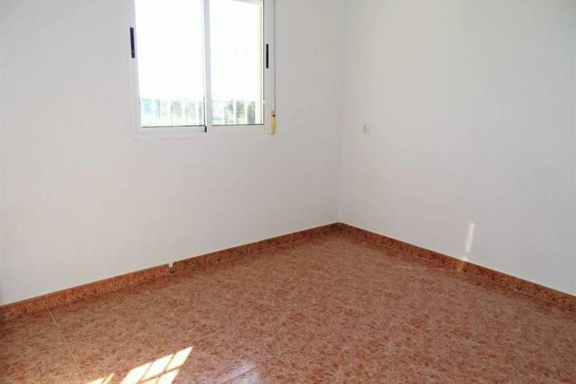 Torrevieja,Alicante,España,2 Bedrooms Bedrooms,1 BañoBathrooms,Pisos,10248