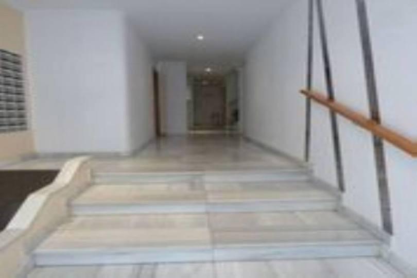 Torrevieja,Alicante,España,1 Dormitorio Bedrooms,1 BañoBathrooms,Pisos,10251