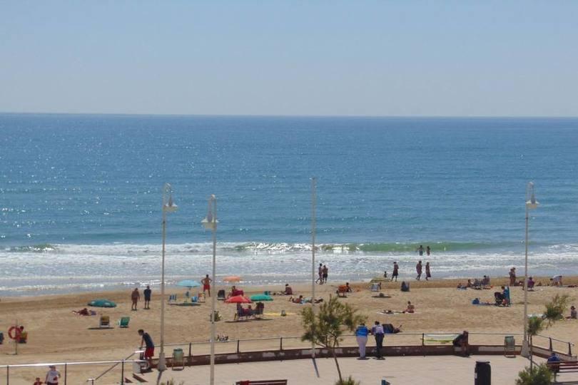 Guardamar del Segura,Alicante,España,3 Bedrooms Bedrooms,2 BathroomsBathrooms,Pisos,10254