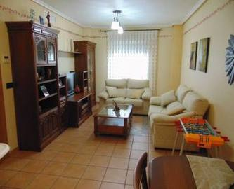 Almoradí,Alicante,España,3 Bedrooms Bedrooms,2 BathroomsBathrooms,Pisos,10255