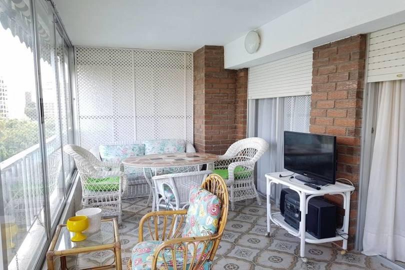 Alicante,Alicante,España,2 Bedrooms Bedrooms,1 BañoBathrooms,Pisos,10256
