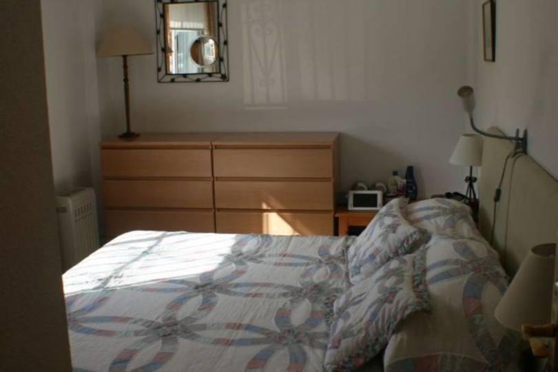 Formentera del Segura,Alicante,España,2 Bedrooms Bedrooms,2 BathroomsBathrooms,Pisos,10257