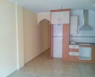 Rojales,Alicante,España,2 Bedrooms Bedrooms,1 BañoBathrooms,Pisos,10258